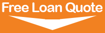 Free Loan Quote